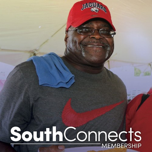 SouthConnects Membership