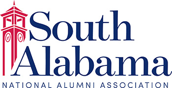 South Alabama National Alumni Association