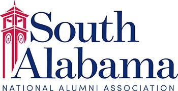 South Alabama National Alumni Association